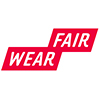 Fair Wear
